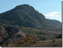 Continúan bloqueos en Tlaxiaco por conflicto agrario con Peñasco