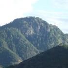 Llama gobierno al dialogo para solucionar conflicto agrario entre Peñasco y Tlaxiaco