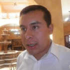 Por conflicto en Tamazulapan se retrasaron obras por 2 MDP