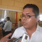El dialogo es permanente en el PRD municipal: dirigente
