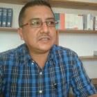Renovarán autoridades agrarias 25 comunidades mixtecas
