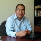 Investiga Subprocuraduría asalto a autoridades municipales de la Mixteca