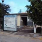 Por falta de convenio entre SSO y Ayuntamiento suspendieron energía eléctrica en clínica de Santa Teresa