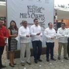 Cancela gobernador visita a Huajuapan