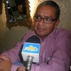 Tramitan Actas de Nacimiento en la zona de San Quintín Baja California