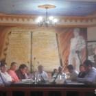 Pedirán al Gobernador el cambio del reclusorio a otro municipio