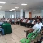 En la Mixteca no hay desarrollo por falta de inversión: Heladio Ramírez