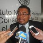 El INE lleva a cabo el reclutamiento de personal electoral