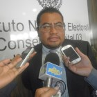Se contratarán 121 Capacitadores Electorales para el proceso próximo
