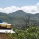 Se investiga posible corrupción de menores en escuela de Vistahermosa: DDHPO