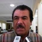 Piden concretar universidad en Juxtlahuaca