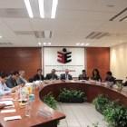 Amplia IEEPCO plazo para integrar consejos municipales