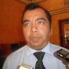 """Regidor priista dice desconocer radios """"piratas"""" que funcionan en Huajuapan"""