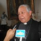 El Papa Francisco conoce muy bien la realidad de nuestro país: Arzobispo