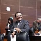 PRD caso cerrado: Robles Montoya