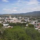 Realizarán primer coloquio de migración en Acatlán