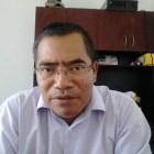 Continúan investigaciones de feminicidios en la Mixteca