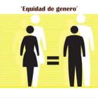 La equidad de género no se está aprovechando de manera efectiva