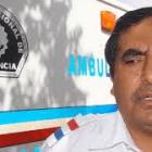Al finalizar el operativo de Semana Santa en términos generales accidentes sin lesionados graves: CNE