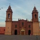 Huajuapan ocupa quinto lugar a nivel nacional en altas temperaturas