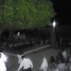 El viernes se dará respuesta a vecinos de alta vista de Juárez sobre compra de bomba