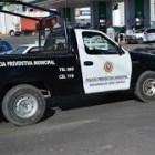 Seguridad Pública: un campesino  fue asesinado cuando iba a sus siembras
