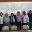 Renuncia Ramírez Alverdín al PT, analizan unirse a otro proyecto municipal