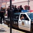Seguridad Pública: hallan cadáver de hombre en la mixteca poblana.