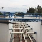 Regularizamos distribución del agua: SAPAHUA