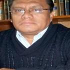 Decidirá el PAN y ex candidato si se impugna la elección: Wenceslao Rodríguez
