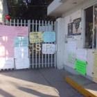 Sin atender demandas de sindicalizados del CONALEP