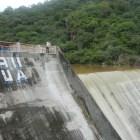 Fracturada presa de Boqueroncito en Tehuitzingo