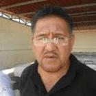 Sin daños en la región mixteca por el sismo con epicentro en Pinotepa Nacional: CEPCO