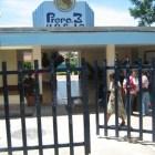 Quedan fuera 261 alumnos de la Prepa 3 de nuevo ingreso