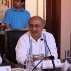 Concejales limpiarán y remozarán Hemiciclo a Juárez