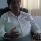 Militancia y no dirigencia del PRD deben decidir alianza con Morena: González Villareal