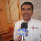 Se efectuará decimo cabildo abierto en Huajuapan