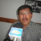 Renuncia al Ayuntamiento Gildardo Guerrero