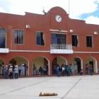 No permitiremos manipulación de organizaciones en agencias de Huajolotitlán: Edil