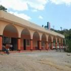 Dan ultimátum para solucionar conflicto en San Jorge El Zapote
