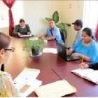 Buscarán que mujeres participen en elección de Yucuna