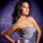 Participa Acateca en concurso de Nuestra Belleza