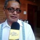 Aumenta 10% envió de remesas a Oaxaca