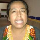 Acabar con corrupción y diezmos reto para Mariscala: Edil electa