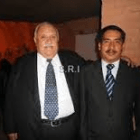 Oaxaca siendo pionero en los juicios orales debe consolidar este sistema: abogados