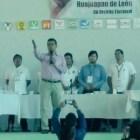 Defenderé mi triunfo en el TEPJF: Martín Aguirre