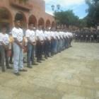 El Pentatlón de Huajuapan celebró ocho años en esta ciudad
