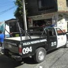 Seguridad publica: encuentran cadáver de joven en la mixteca poblana.