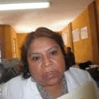 La ingesta de alcohol muy peligrosa para las mujeres embarazadas: CAPA