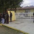 Sin acuerdos comité y supervisión para destituir a directora en secundaria de Huajolotitlán
